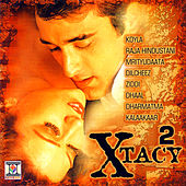 Xtacy 2 by Various Artists