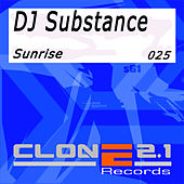Sunrise by DJ Substance