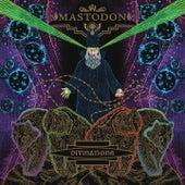 Divinations by Mastodon