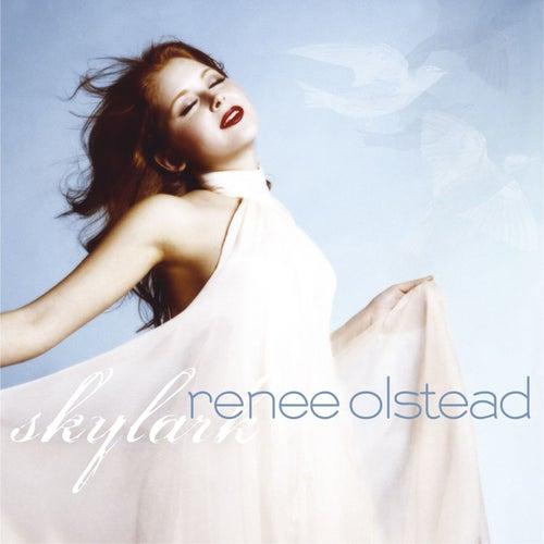 Skylark by Renee Olstead