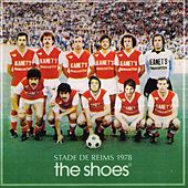 Stade de Reims 1978 by The Shoes