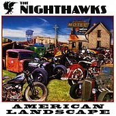 American Landscape by The Nighthawks