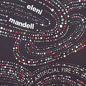 Artificial Fire by Eleni Mandell