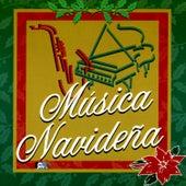 Música Navideña, Christmas Music by Christmas Orchestra