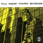 The New York Scene by George Wallington