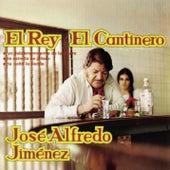 El Rey-El Cantinero by Jose Alfredo Jimenez