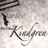 After Silence by Per-Olov Kindgren