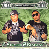 Straight 2 Business by Money First Click