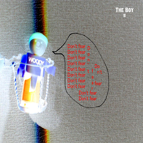 II by The Boy