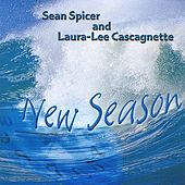 New Season by Sean Spicer