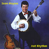 Hot Rhythm by Sean Moyses