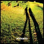 Mirando by Ratatat