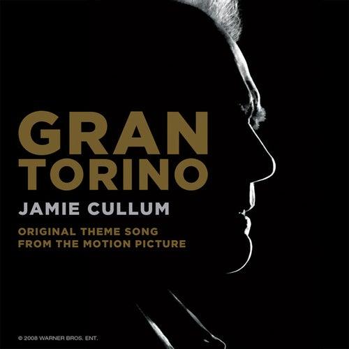 Gran Torino by Jamie Cullum