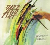 Jazz & Art by Jazz