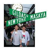 Kitsuné: Gildas & Masaya - New York by Various Artists