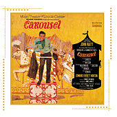 Carousel (1965 Broadway Revival Cast Recording) by Various Artists