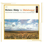 Oklahoma! (1952 Studio Cast Recording) by Various Artists