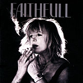 Collection Of Her Best Recordings by Marianne Faithfull