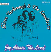 Joy Across The Land by Glenn Yarbrough