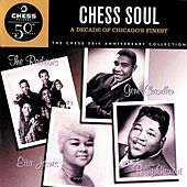 Chess Soul by