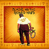 Let's Frolic Again by Blackie and the Rodeo Kings