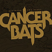 Birthing The Giant by Cancerbats