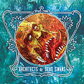 Split EP by Architects