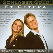 Schlager Gold by Et Cetera