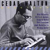 Spectrum by Cedar Walton