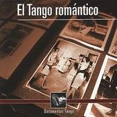 Documentos Tango - El Tango romántico by Various Artists