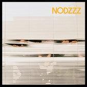 Nodzzz by Nodzzz