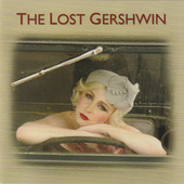 The Lost Gershwin by Victoria Hart