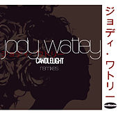 Candelight Remix Single by Jody Watley