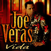 Vida by Joe Veras