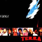 Terra by Terra