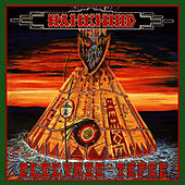 Electric Tepee by Hawkwind