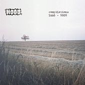 Compilations 1995-2002 by Hood