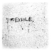 Exhile EP by Sole