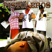 Pistoleros by Various Artists