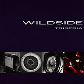 Trisèria by Wildside