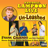 National Lampoon Un-Leashed by Various Artists