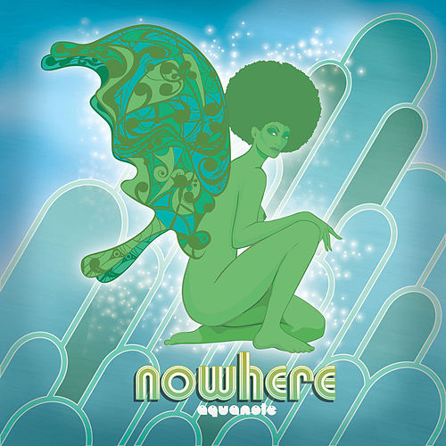 Nowhere by Aquanote