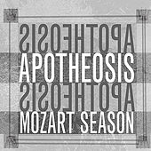 Apotheosis by Mozart Season