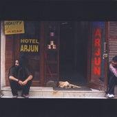 Hotel Arjun by Arjun & Guardians