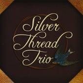Silver Thread Trio by Silver Thread Trio