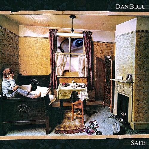 Safe by Dan Bull
