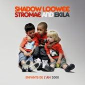 Enfants De L'an 2000 by Shadow Loowee
