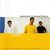 Groove Connection by O.S.T.