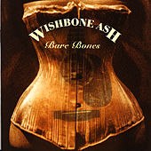 Bare Bones by Wishbone Ash