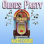 Oldies Party by KidzTown
